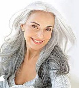 2020 New Gray Hair Wigs For African American Women Pwigs Human Hair Bob Wigs For African American Gray Wigs Near Me Best Lace Front Wigs Human Hair Black Ponytail Wig