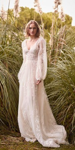 2020 Best Wedding Dress New Dress Semi Formal Dresses For Wedding Bride And Groom Dress