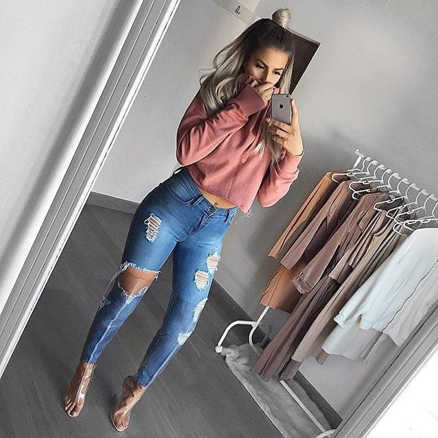 Jeans Outfit For Women Casual Wear Pretty Outfits Plus Size Clothing Websites Jogger Jeans Men Leopard Print Jeans Designer Long Padded Coats Womens