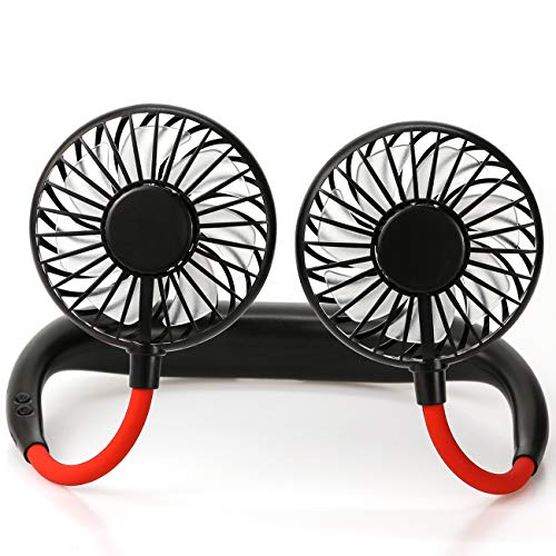 Convenient fan(Buy 2 save 10% & Free Shipping)