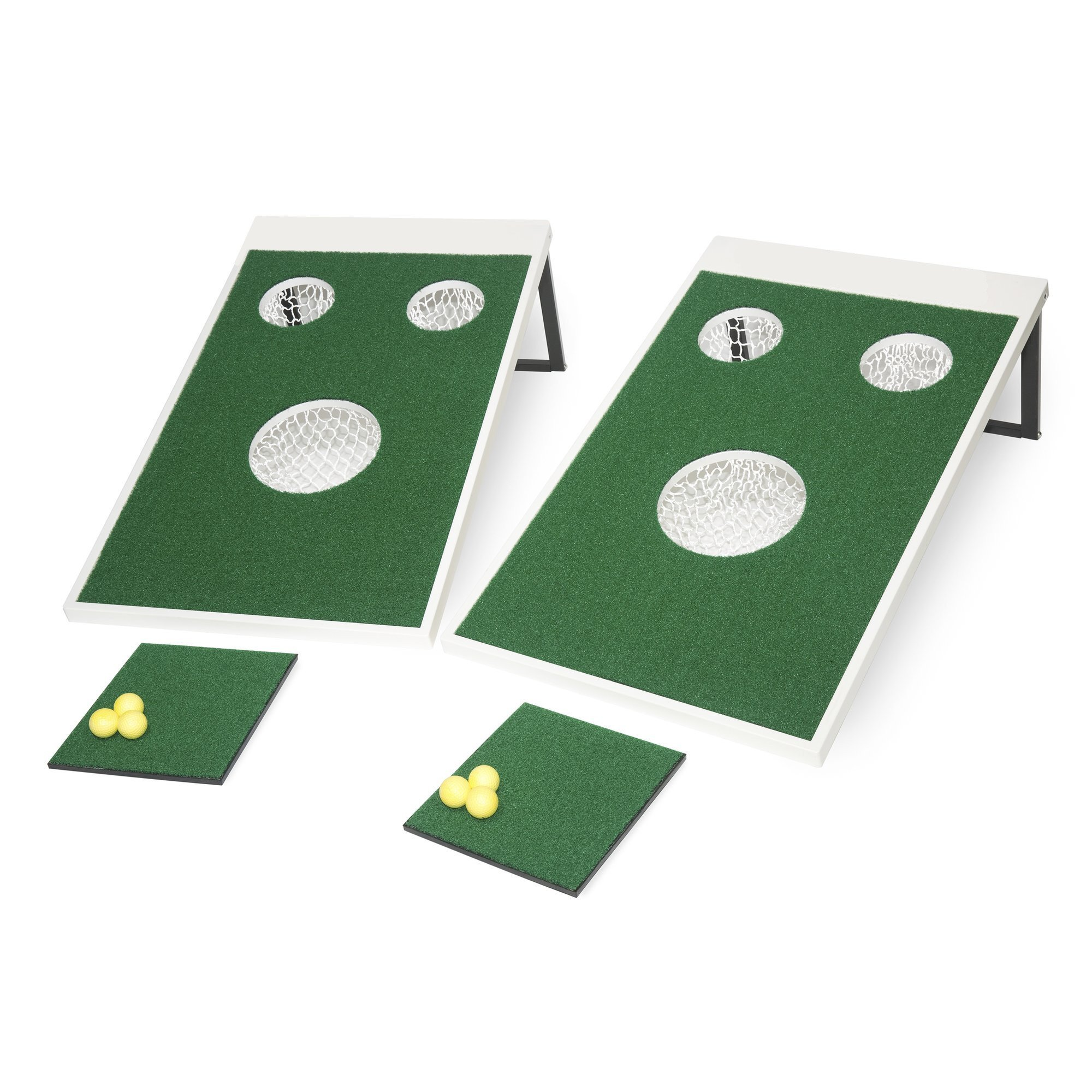 🔥⏳50% OFF Today!!!Outdoor Golf Game