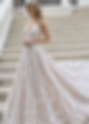 2020 New Wedding Dress Fashion Dress mother of the bride semi formal mother of the bride dresses