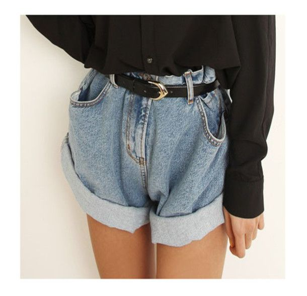 Short Jeans For Women Short Sleeve Mini Dress Girl Athletic Shorts Buy Jean Shorts