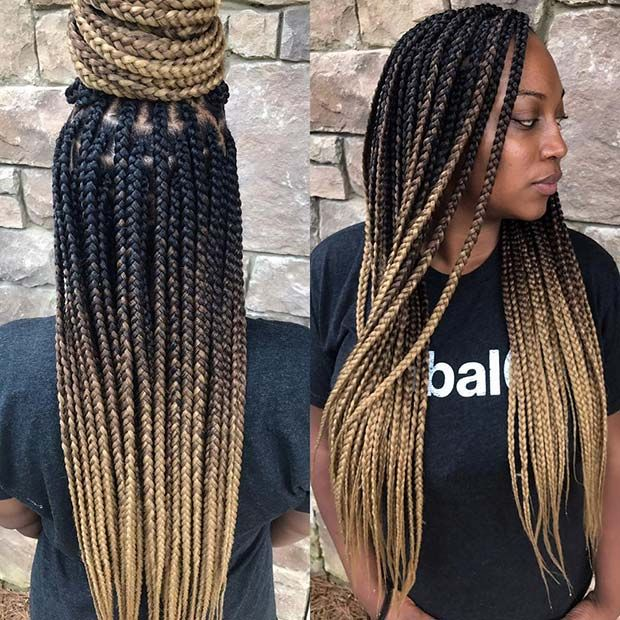 Best Braiding Hairstyles African American Hair 715 Store Hairstyles For 40 Year Old Woman With Fine Hair Wigs For Women Near Me Side Braids