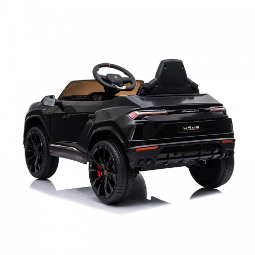 Children Ride-on Car-12V Battery Powered Electric 4 Wheels Kids Toys