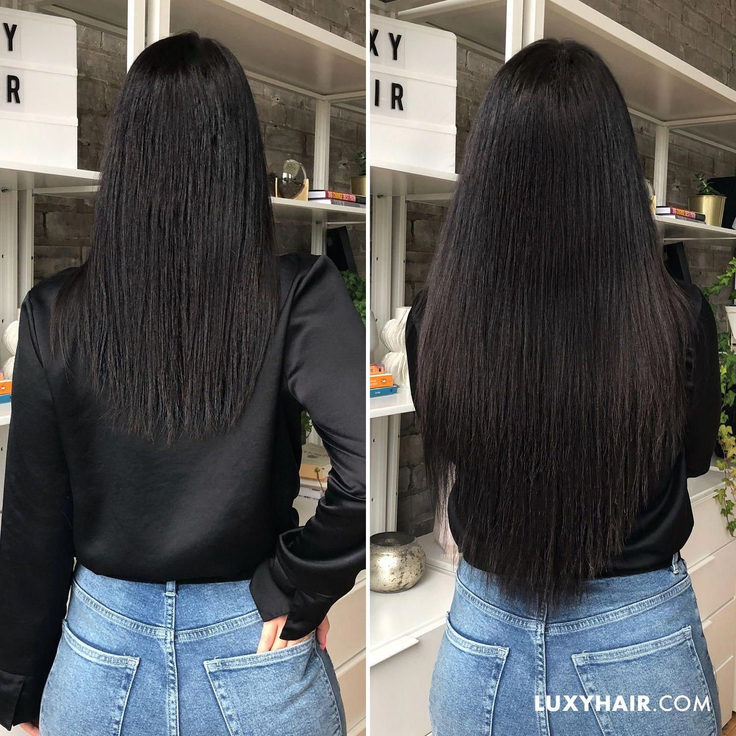 Black Wigs For Black Women Heatless Curls For Short Hair Short Curly Afro Human Hair Wigs Short Black Wigs For Sale Best Flat Iron For Waves