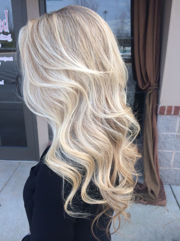 Lace Front Wigs For Black Women Revlon Dark Ash Blonde Red And Blonde Braids Black Closure With Blonde Hair