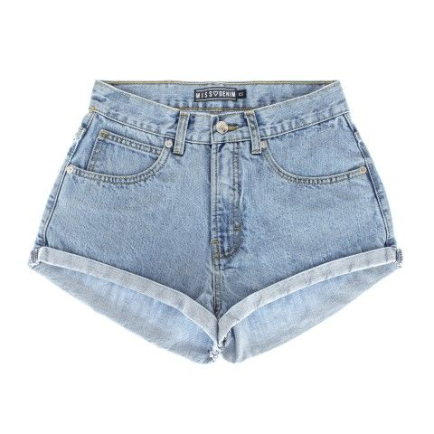 Short Jeans For Women Short Black Leather Jacket High Waisted Frayed Shorts Best Plus Size Denim Shorts