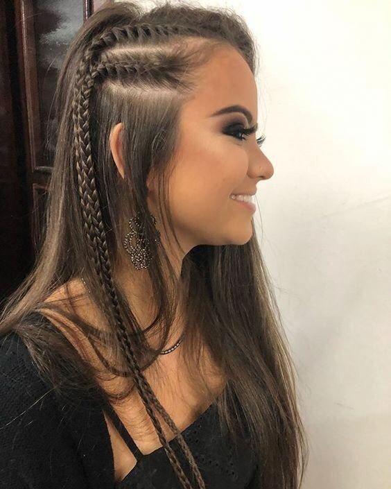 Best Braiding Hairstyles African American Hair 715 Store Joe Dirt Wig Braiding Hair Prices New Hairstyle For Women