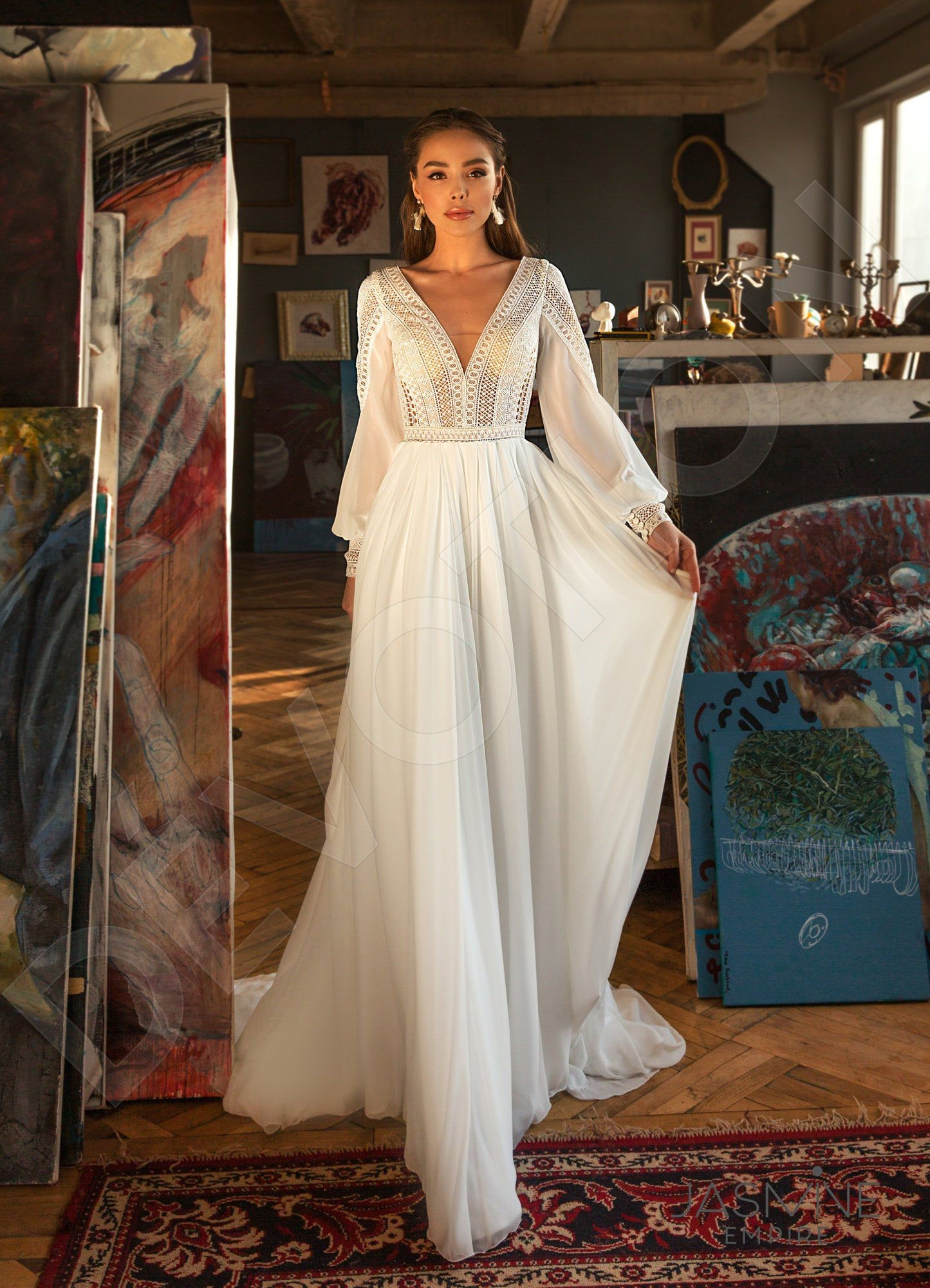 Fashion New Wedding Dresses Exclusively Yours Bridal Boutique  Lovebirds Bridal Boutique Local Bridal Boutique Bridal Couture Miami Free Shipping