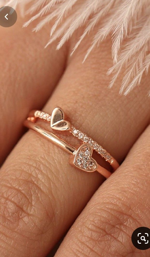 2020 Fashion Rings For Women Designer Rings The Engagement Ring Store Ring Design For Women Adams Jewelry Fashion Costume Jewelry