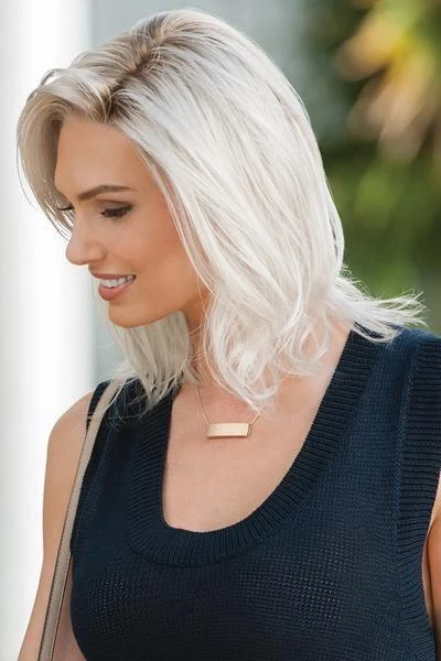 Gray Wigs Lace Hair Best Hair Colors To Hide GrayHair Going Grey