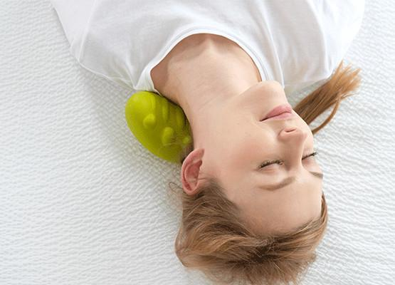 (60% OFF +Free Shipping TODAY!!) C-REST: Relieve Stress & Tension in 10 minutes