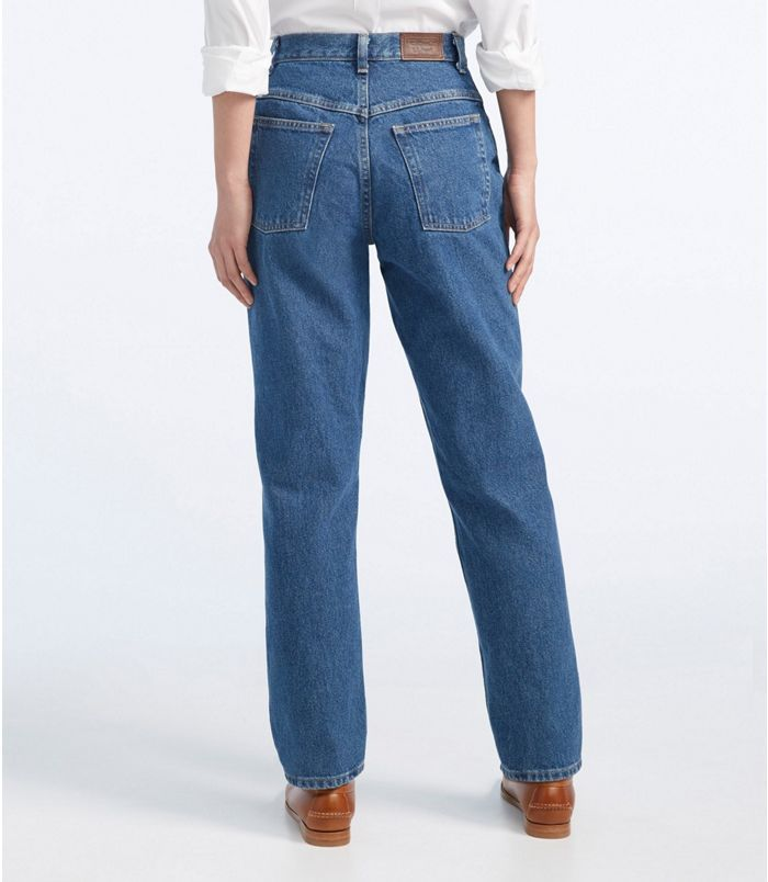 2020 New Women Jeans Bollywood Dresses Online On Sale Callots Trousers Sequin Shirt Dress Thai Fisherman Pants