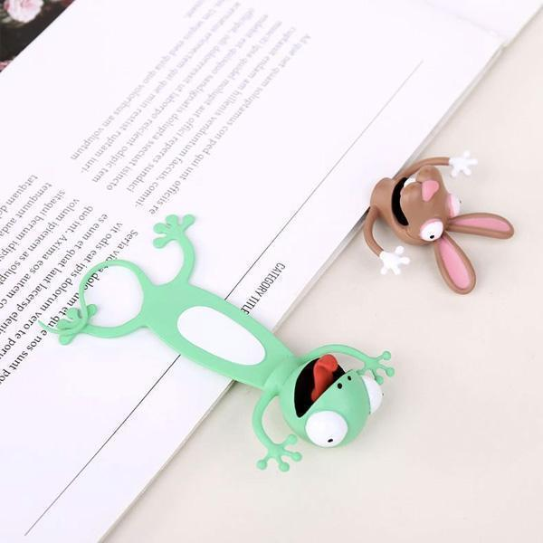 🎁Mother's Day Promotion🎁OUCH! Bookmarks