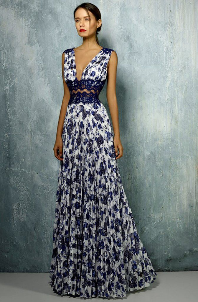 2020 Women Dress Casual Dress Print Navy Dress Leather Outfits For Ladies