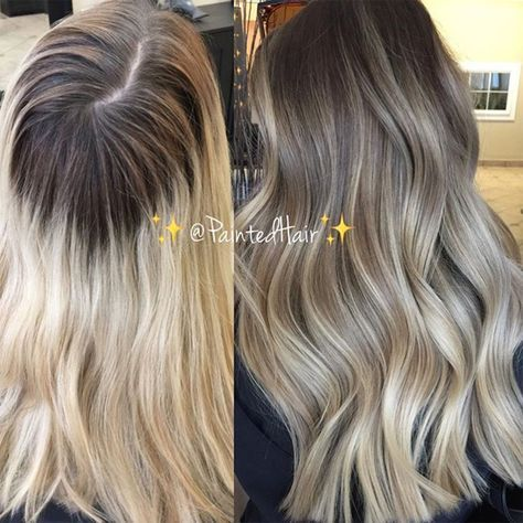 Lace Front Wigs Blond Hair Highlights Blonde Balayage Wigs Short Blonde Lace Front Wig