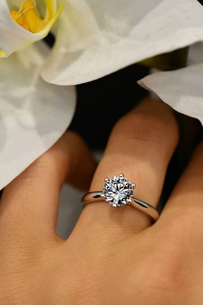 Rings For Women 2200 New Trendy Earrings 2019 Silver Crucifix Pendant Vintage Sterling Silver Thumb Rings Monogram Necklace