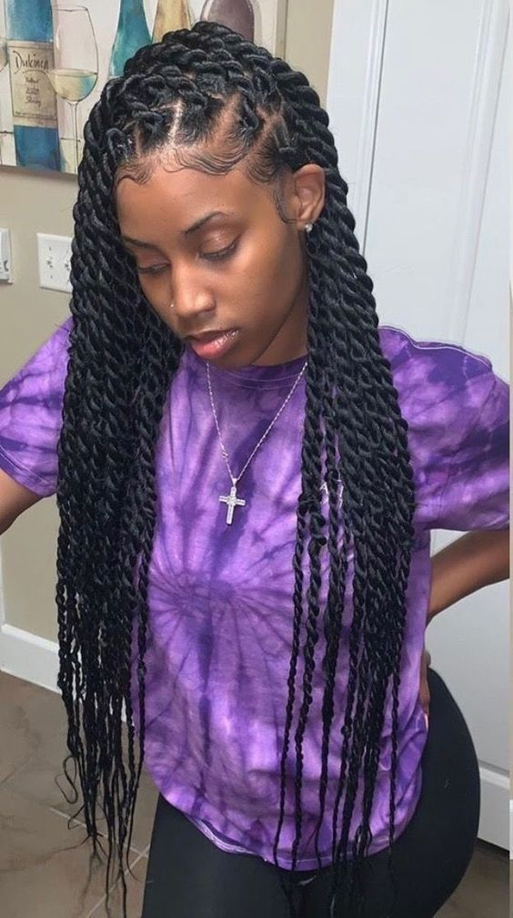 Best Braiding Hairstyles African American Hair 715 Store Greasy Hairstyles Kanekalon Hair Price Hairstyles For Girls With Long Hair