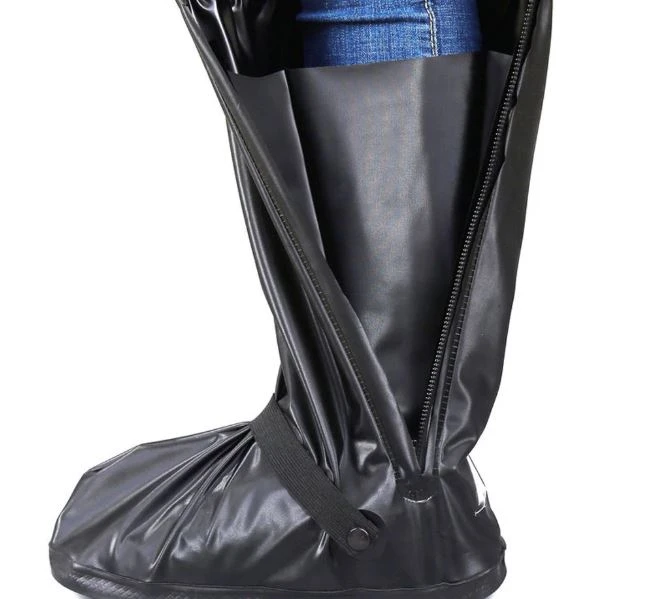 Waterproof Boot Covers(Buy 2 Free Shipping)
